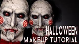 billy the puppet laughing sound effects