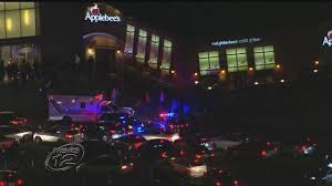 shooting at jersey gardens mall
