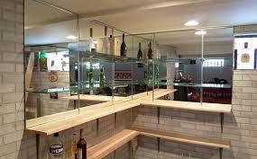 shelves for home ideas on bars shelving