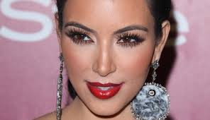 15 exles of face contouring gone wrong