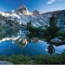 نايس خلفيات الطبيعة الطبيعة الجبال أخضر Png والمتجهات للتحميل مجانا