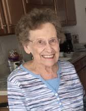 Sarah L. Walsh Obituary - Visitation & Funeral Information