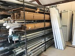 parts for overhead garage doors