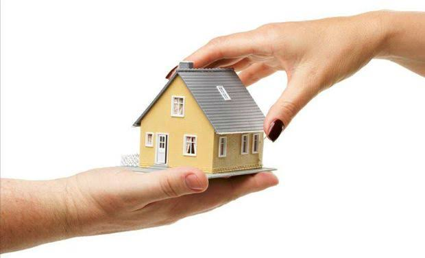 """Image result for Home Loan Tool"""""""