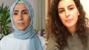 Sümeyye Erdoğan Bayraktar'dan '28 Şubat' eleştirisi - Son Dakika ...