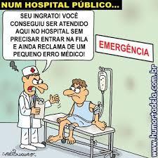 Humortadela - Charges (com imagens) | Humortadela, Humor engraçado ...