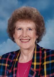Marguerite Brooks Obituary - Colton, CA