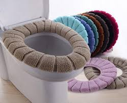 best heated toilet seat for exclusive