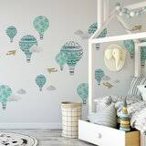 Travel Wall Decals You Ll Love In 2020 Wayfair