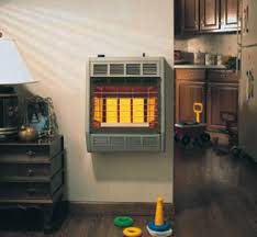 avoid unvented gas heaters buildinggreen