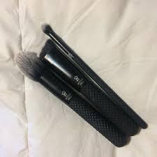 royal langnickel moda pro brushes