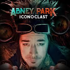 Abney Park - Posts   Facebook