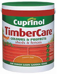 Cuprinol Timber Care Black 5 Litre Amazon Co Uk Diy Tools