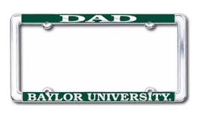 Auto Accessories Baylor Official Store