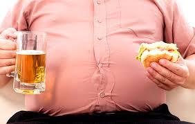 あらためて考えるメタボ、肥満のリスク | シェアシマレポート