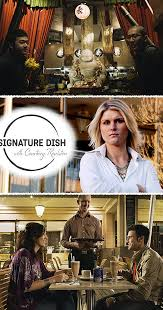 Signature Dish with Courtney Roulston (TV Mini-Series 2010– ) - Full Cast &  Crew - IMDb