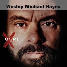 Wesley Michael Hayes Tour Dates, Concert Tickets, & Live Streams