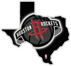 Houston Texans Rockets Astros Texas Sticker Decal Car Cup Tumbler Outdoor V4 3 99 Picclick