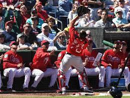 Red Sox Designate Dan Butler For ...