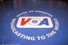 Voice of America cumple 75 años – Guia de la Radio