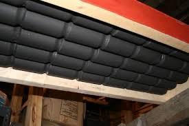 diy solar garage heater mohacks