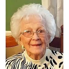 MYRNA REYNOLDS (1932 - 2018) - Obituary