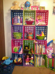 Pin By Danette Davis On Lydia Kids Rooms Diy Kids Room Organization Storage Kids Room