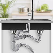 residential drain pump rough plumbing
