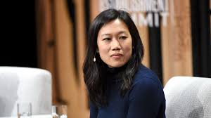 Priscilla Chan is running one of the most ambitious philanthropies in the  world - Vox