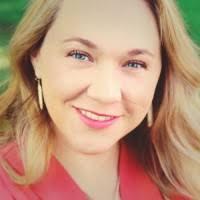 "100+ ""Abigail Hoffman"" profiles   LinkedIn"
