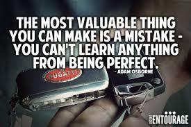 motivational entrepreneur quotes pictures for success