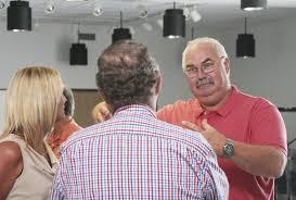 MARET program director steps down at Crowder - News - Neosho Daily ...