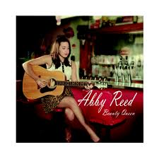 Abby Reed Music's stream on SoundCloud - Hear the world's sounds