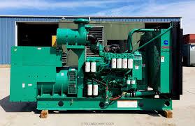 electrical generators how do