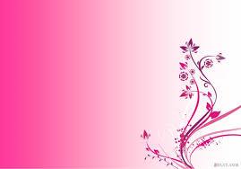 خلفيات وردي اجمل الخلفيات باللون الزهري روح اطفال