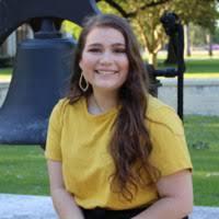 Lauren Mundt - Dallas/Fort Worth Area | Professional Profile | LinkedIn