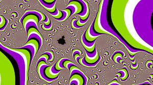 hd insane illusion wallpaper 1920x1080