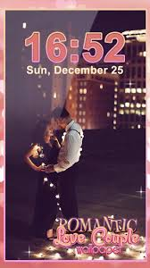 حب الزوجين خلفيات رومانسية For Android Apk Download