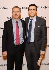 Andrew Ross Sorkin, Kenneth C. Griffin - Andrew Ross Sorkin and ...
