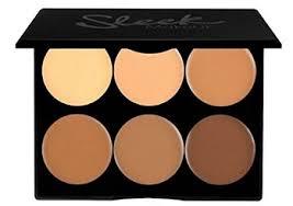 sleek makeup review best worst s