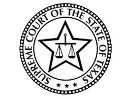 Texas Supreme Court to hear public school finance case