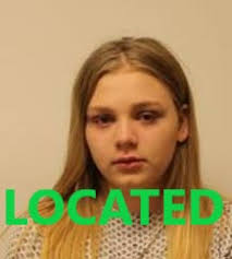 Update: Located --- Police still searching for missing youth – Kingston News