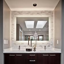 5 must see bathroom lighting ideas