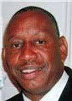 Obituary | Wilbert Ray Wilson | DAVIS MORTUARY SERVICE, INC