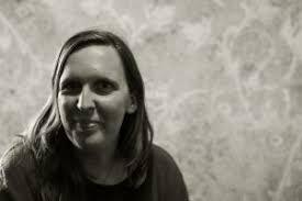 Katharine E. Smith – Heddon Publishing
