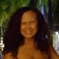 Tisha Smith - Registered Nurse - Metro health park east surgical ce |  LinkedIn