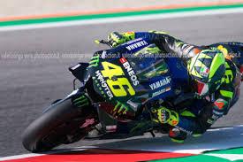 MotoGP oggi in tv, GP Giappone 2019: orari warm-up e gara, tv, streaming,  programma SKY e TV8 – OA Sport