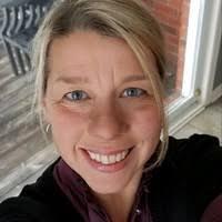 Lesley Smith Rideout - Teacher - rcdsb | LinkedIn