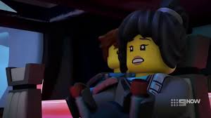 Lego ninjago season 11 épisode 29 [HD] in english ЛЕГО НИНДЗЯГО 29 ...