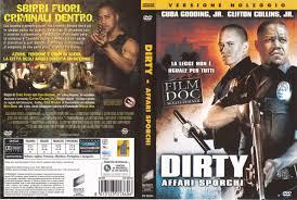 Videonoleggio vendita: Dirty Affari Sporchi - Videojolly videoteca ...